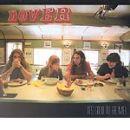 Discografía de Dover: It´s good to be me