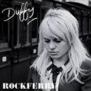 Duffy: álbum Rockferry