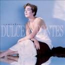 Dulce Pontes: álbum Caminhos