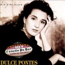 Discografía de Dulce Pontes: Lagrimas