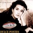 Dulce Pontes: álbum Lagrimas