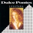 Dulce Pontes: álbum Lusitana