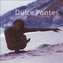 Dulce Pontes: álbum O Primeiro Canto