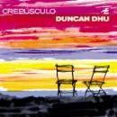 Discografía de Duncan Dhu: Crepúsculo