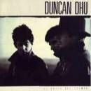 Duncan Dhu: álbum El grito del tiempo