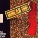 Discografía de Duncan Dhu: Grabaciones olvidadas