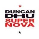 Discografía de Duncan Dhu: Supernova