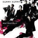 Discografía de Duran Duran: Astronaut