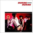 Duran Duran: álbum Duran Duran