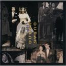 Duran Duran: álbum Duran Duran 2 (The Wedding Album)