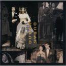Discografía de Duran Duran: Duran Duran 2 (The Wedding Album)