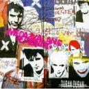 Discografía de Duran Duran: Medazzaland