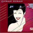 Discografía de Duran Duran: Rio