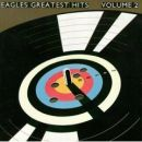Discografía de Eagles: Eagles Greatest Hits, Vol. 2