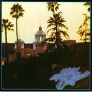 Discografía de Eagles: Hotel California