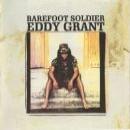 Discografía de Eddy Grant: Barefoot Soldier