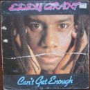 Discografía de Eddy Grant: Can´t Get Enough