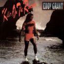 Discografía de Eddy Grant: Killer On The Rampage