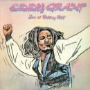 Discografía de Eddy Grant: Live At Notting Hill