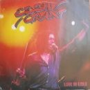 Eddy Grant: álbum Love In Exile