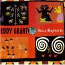Discografía de Eddy Grant: Soca Baptism