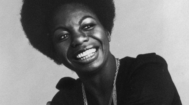 Nace Nina Simone