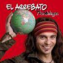Discografía de El Arrebato: Mundología