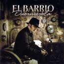Discografía de El Barrio: Duermevela