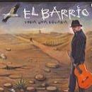 El Barrio: álbum Toda una década