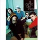 El canto del loco: álbum El canto del loco