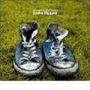 El canto del loco: álbum Zapatillas