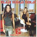 Discografía de Ella baila sola: Marta & Marilia