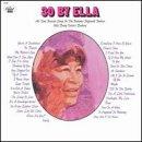 Discografía de Ella Fitzgerald: 30 by Ella