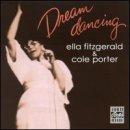 Discografía de Ella Fitzgerald: Dream Dancing