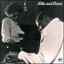 Discografía de Ella Fitzgerald: Ella and Oscar