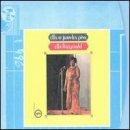 Discografía de Ella Fitzgerald: Ella at Juan-Les-Pins
