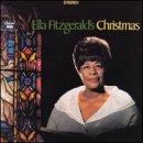 Discografía de Ella Fitzgerald: Ella Fitzgerald's Christmas