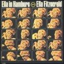 Discografía de Ella Fitzgerald: Ella in Hamburg