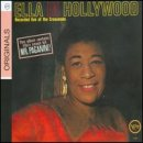 Ella Fitzgerald - Ella in Hollywood: Live at the Crescendo