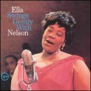 Discografía de Ella Fitzgerald: Ella Swings Gently with Nelson