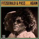 Ella Fitzgerald - Fitzgerald and Pass...Again