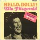 Discografía de Ella Fitzgerald: Hello, Dolly!