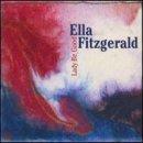 Discografía de Ella Fitzgerald: Lady Be Good!