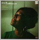 Discografía de Ella Fitzgerald: Montreux '77