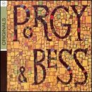 Ella Fitzgerald - Porgy & Bess with Ella Fitzgerald & Louis Armstrong