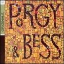 Discografía de Ella Fitzgerald: Porgy & Bess with Ella Fitzgerald & Louis Armstrong