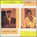 Ella Fitzgerald - Sings the Duke Ellington Song Book