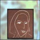 Discografía de Ella Fitzgerald: Sings the Harold Arlen Song Book