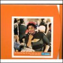 Discografía de Ella Fitzgerald: Sings the Irving Berlin Song Book