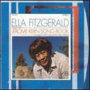 Discografía de Ella Fitzgerald: Sings the Jerome Kern Song Book